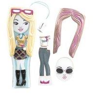 Barbie_2