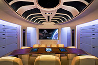 Startrek_bridge_front_300