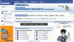 Cbssportsfacebooktop