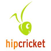 Hipcricketlogo