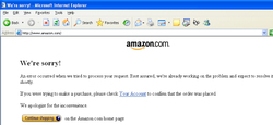Amazonerror2