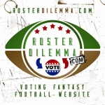 Roster_dilemma_sticker_4x4