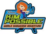 Kim_possible