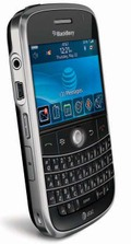 Blackberry_bold_side