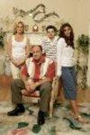 Sopranosfamily