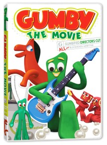 Gumby_the_movie_box_art_final_01_30