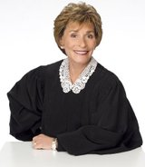 Judge_judy_sheindlin_2