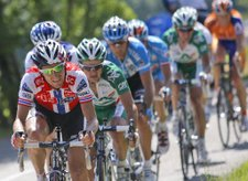 Tour_de_france_cycling_tdf