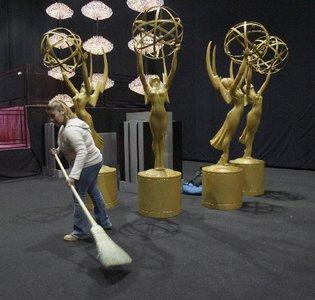 Emmysweep
