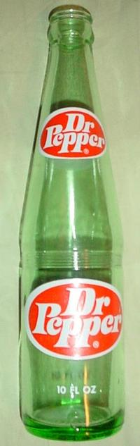 Dr_pepper_bottle