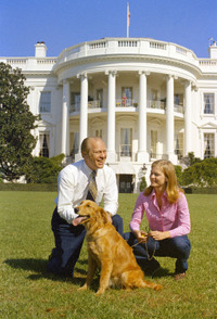 Obit_gerald_ford_ny163