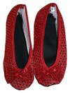 Accessories_ruby_slippers1