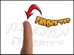 Fingertip_2