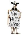Eatmorechicken