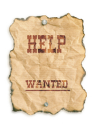 Help20wanted