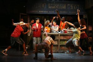 Intheheights00_one_mdt_3