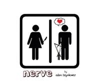 Nerve9c