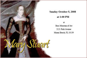 Mary_stuart