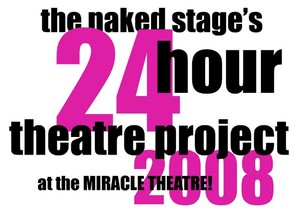 2008_24_hour_theatre_logo_white_sma