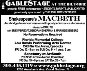 Macbeth_herald_ad