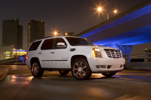 2009_escalade_hybrid_photo_1