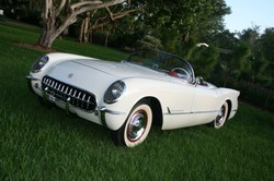 1954_chevrolet_corvette_roadster