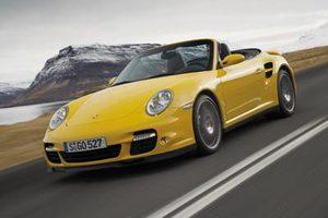 Porsche911cabrioweb_3
