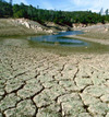 Drought20pix