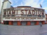 Miamistadium