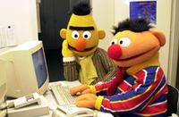 Bert2
