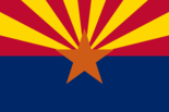 Arizona1
