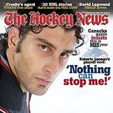 Hockeynews