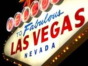 Vegas_2