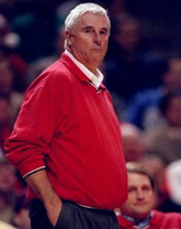 Bobbyknight