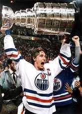Gretzky2_2