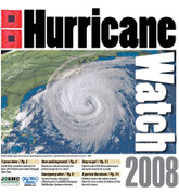 Hurricaneprintlink