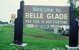 Belleglade