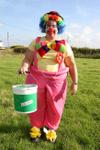 Carnival_clown1