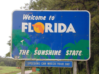 Floridasign