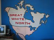 Greatwhite