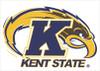 Kentstate