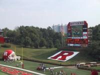 Rutgers_1