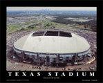 Texasstadium
