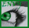 Greeneye_2