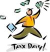 Tax20man_2