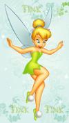 Tinkerbellsite