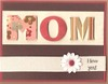 Mothers_day_card1