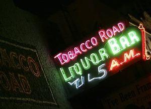 Tobacco_juste_3