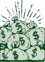Money_bags_2