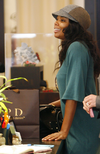 Gabrielle_union_shopping4_2